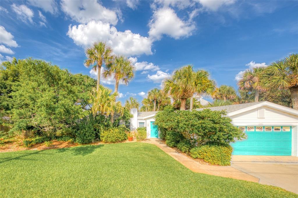 4223 S Peninsula Drive Property Photo