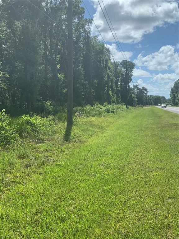 2108 S Us Highway 17 Property Photo