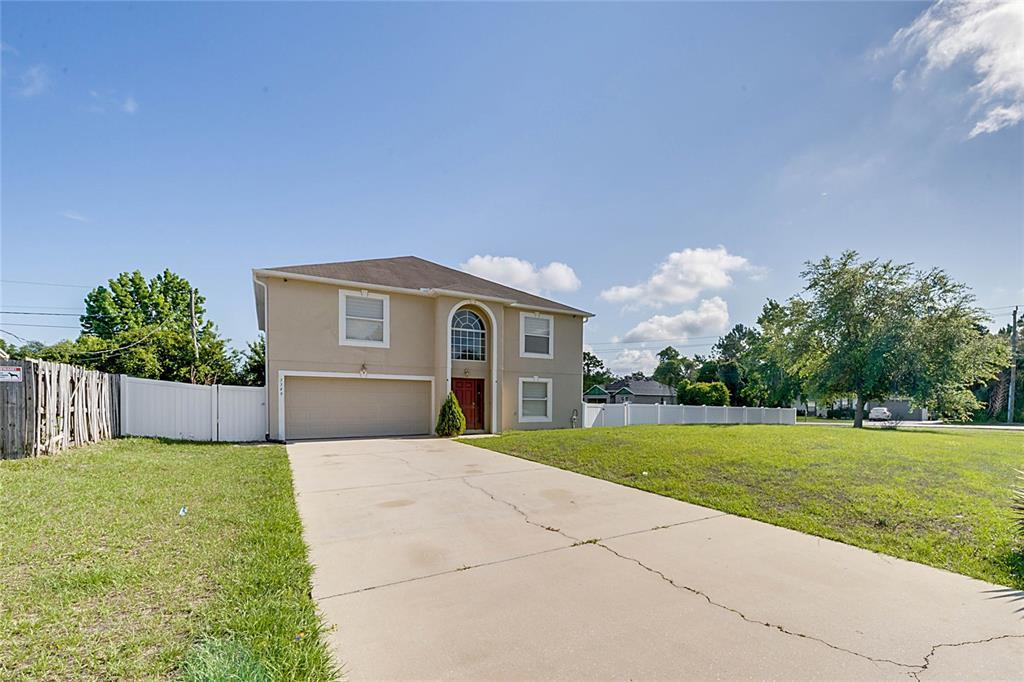 3349 Sky Street Property Photo