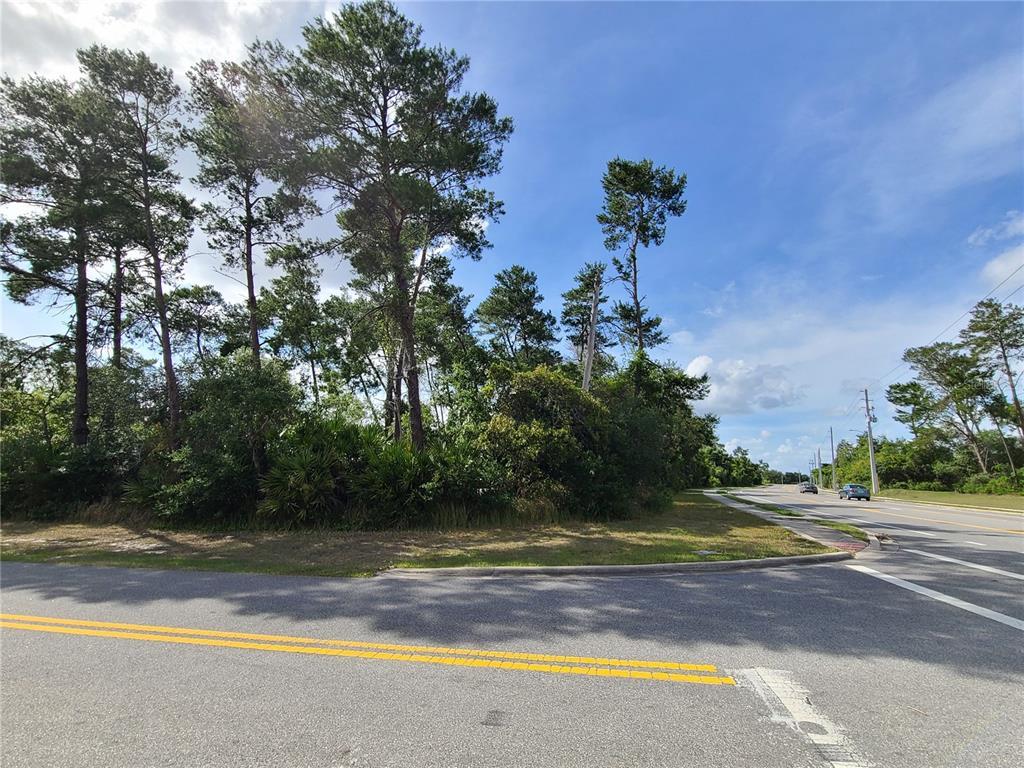 825 Fort Smith Boulevard Property Photo 1