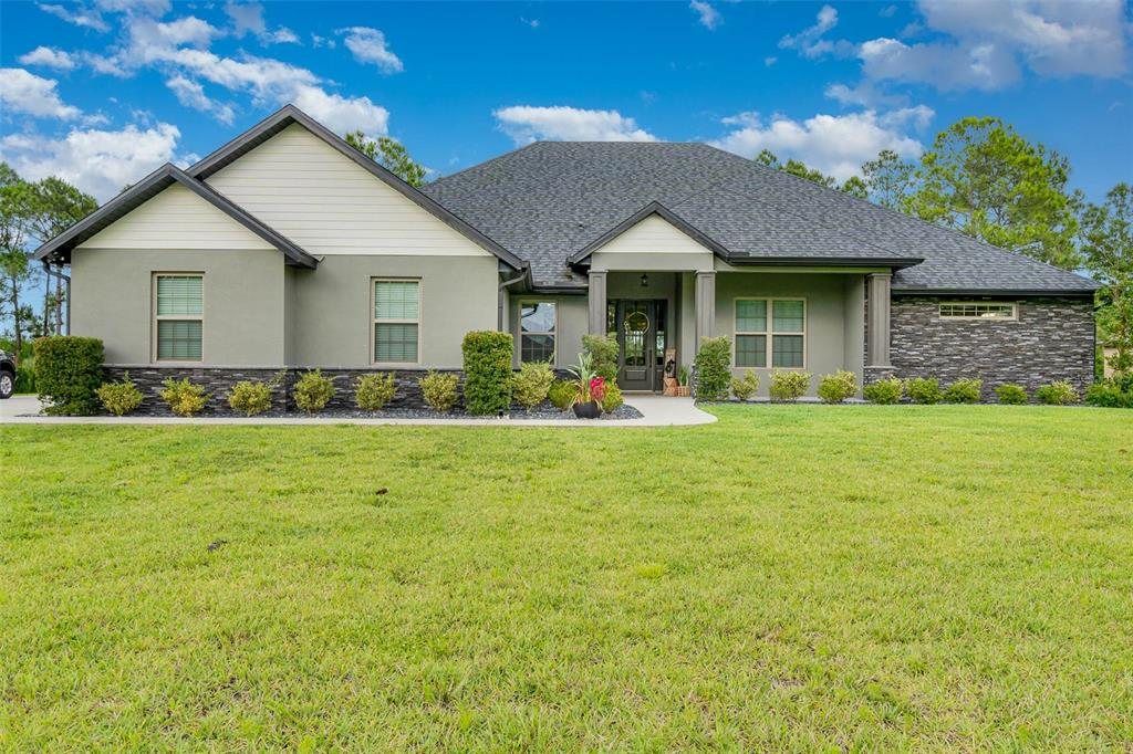 2715 Fawn Lake Boulevard Property Photo 1