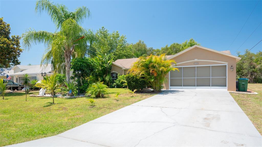 1154 Prescott Boulevard Property Photo 1