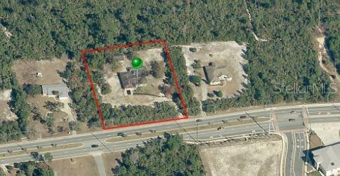 2994 Howland Boulevard Property Photo