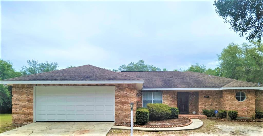 1730 Hymore Drive Property Photo 1