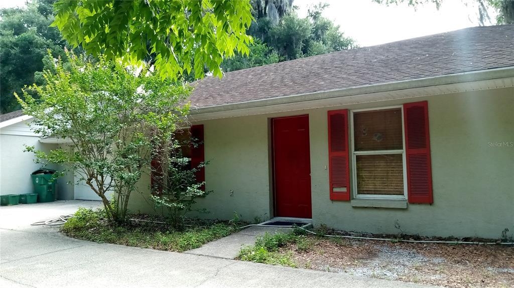 331 E Church Street Property Photo 1