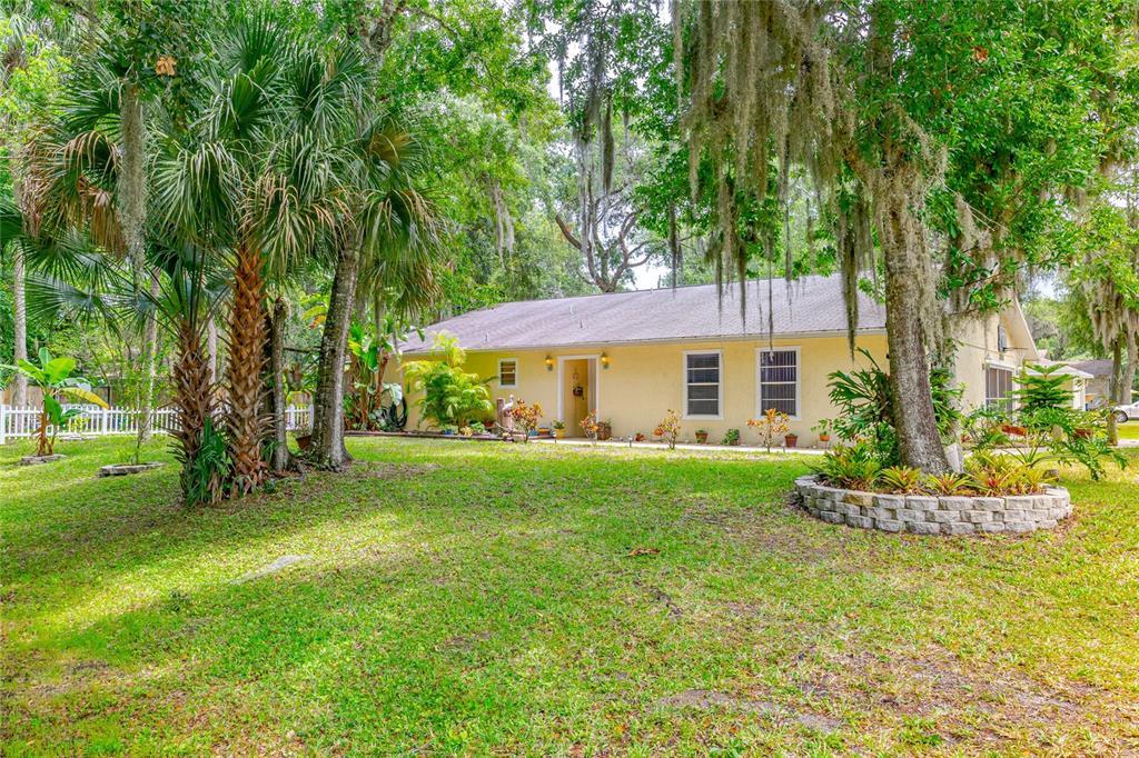 3303 Needle Palm Drive Property Photo