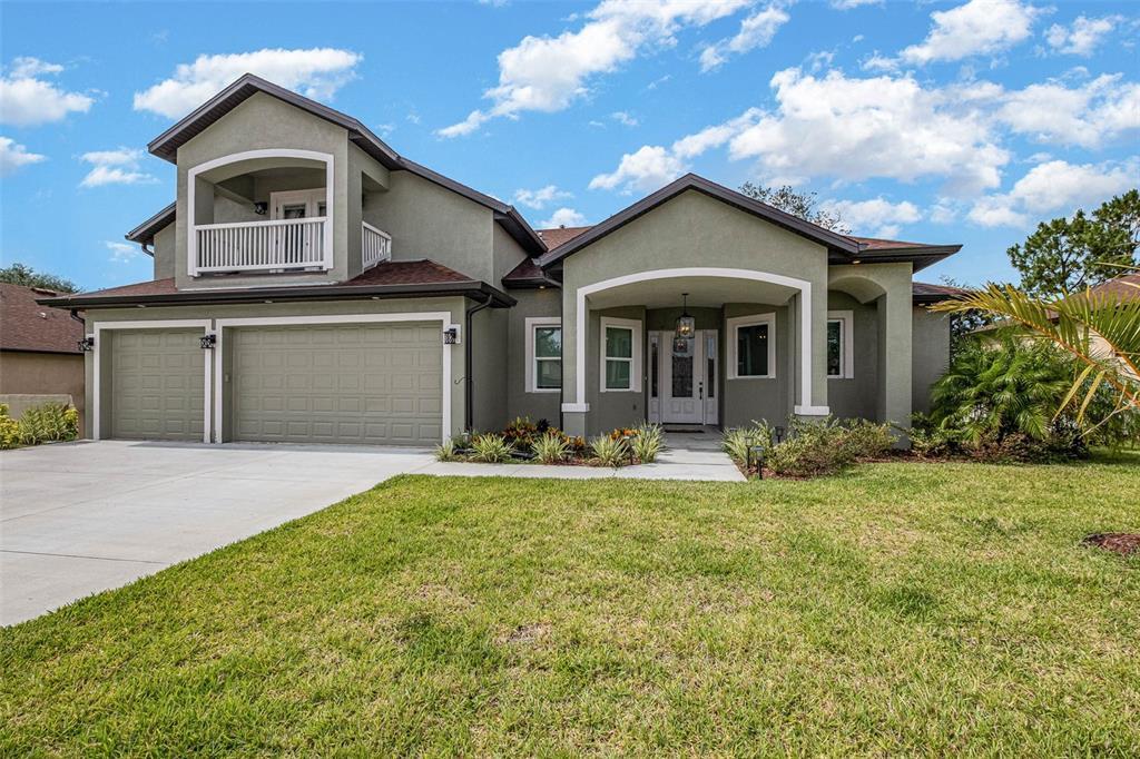 3679 Ventnor Drive Property Photo