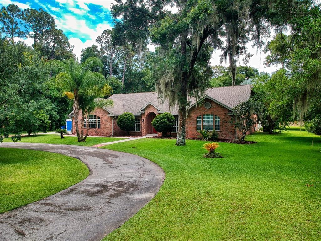1745 Glenwood Road Property Photo 1