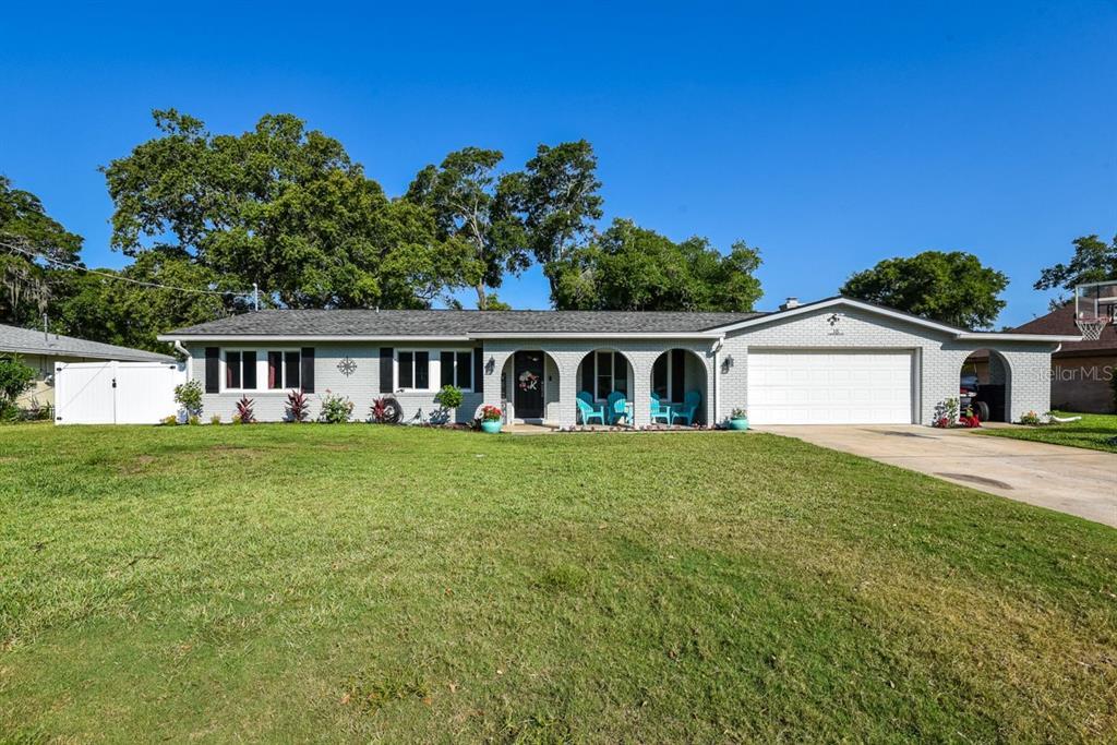18 Oakmont Circle Property Photo