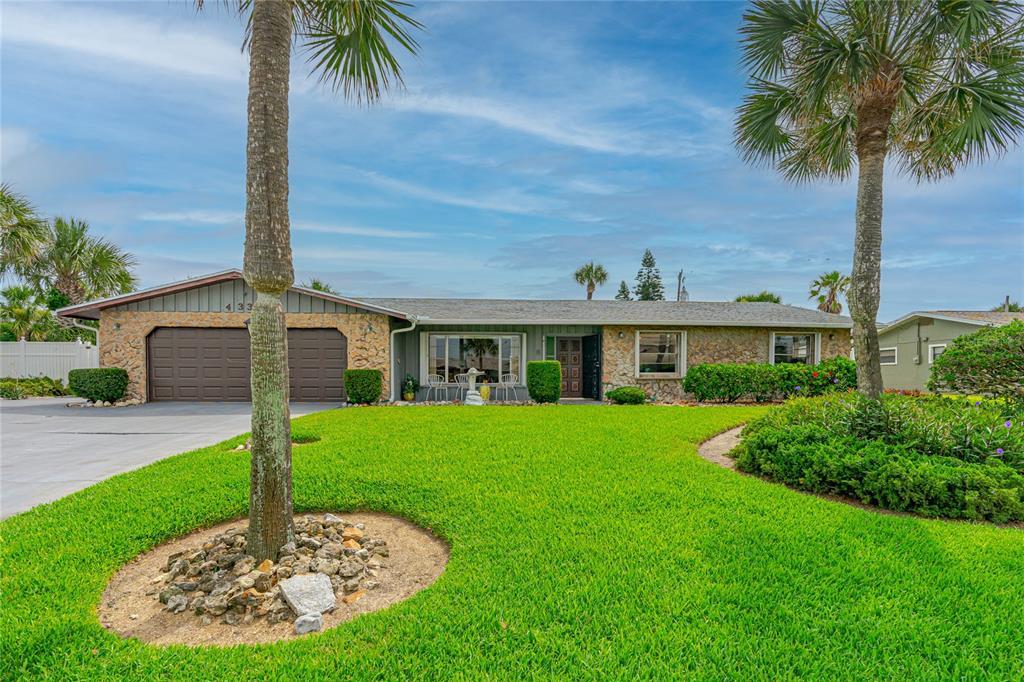 4333 S Peninsula Drive Property Photo 1