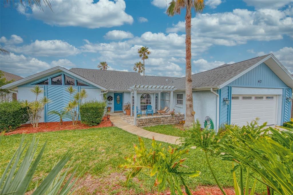47 Tina Maria Circle Property Photo