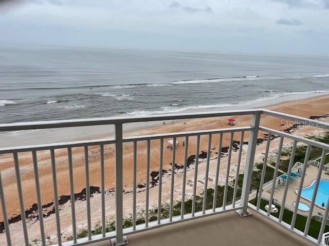 1155 Ocean Shore Boulevard #1106 Property Photo