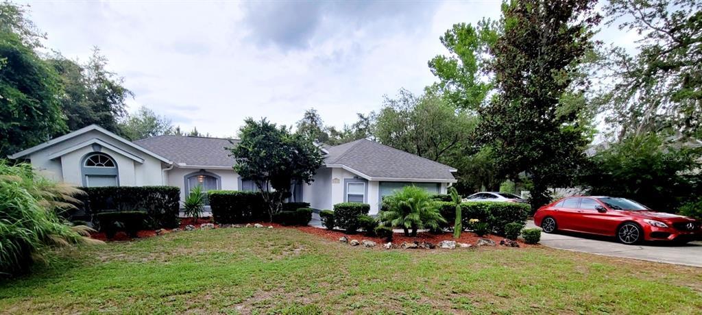 1319 Nadine Drive Property Photo
