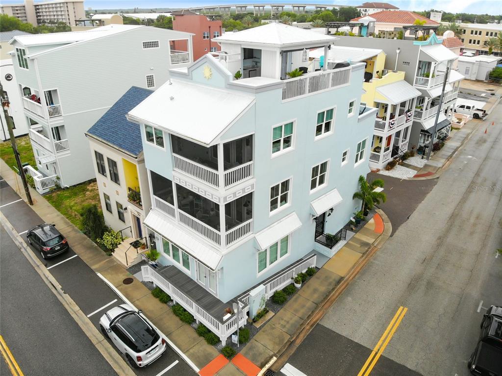 146 Julia Street Property Photo