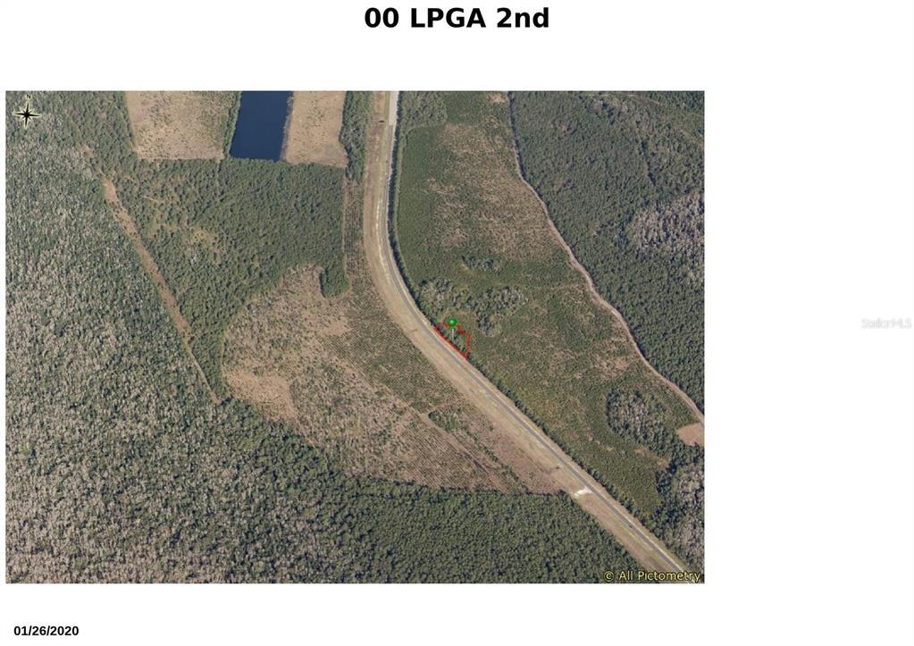 Lpga Boulevard Property Photo