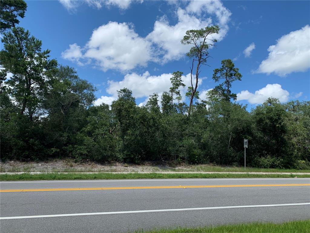1496 Doyle Road Property Photo