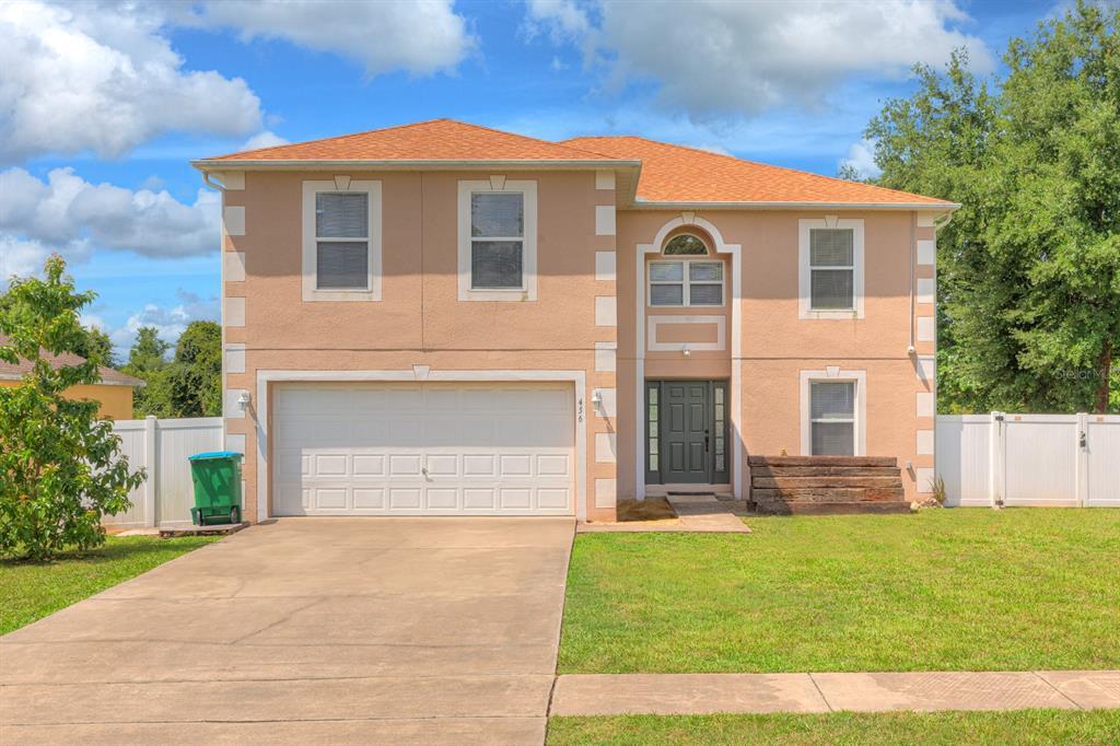 456 Alexander Avenue Property Photo 1