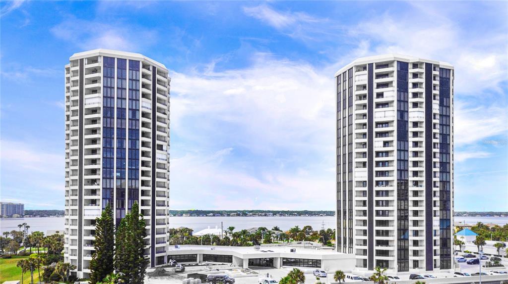 1 Oceans West Boulevard #12b5 Property Photo