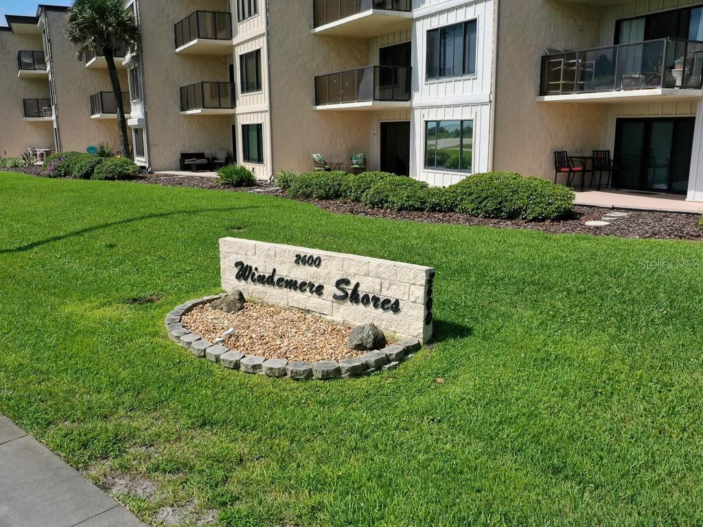 2600 Ocean Shore Boulevard #1050 Property Photo