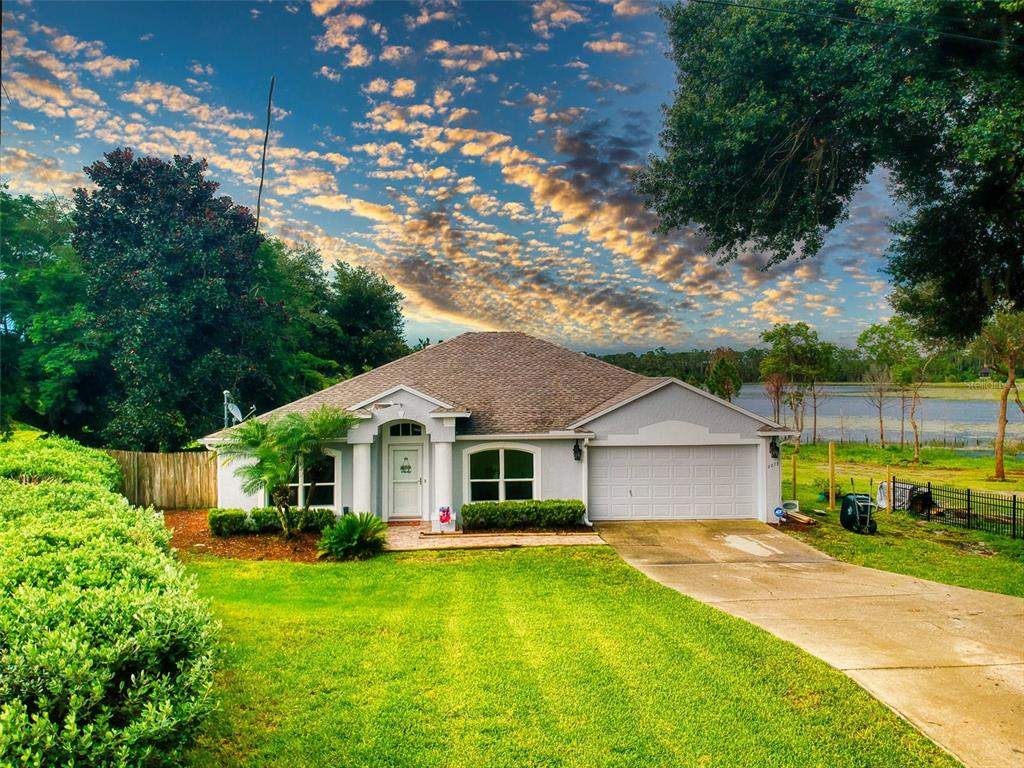 2873 Bluestone Drive Property Photo