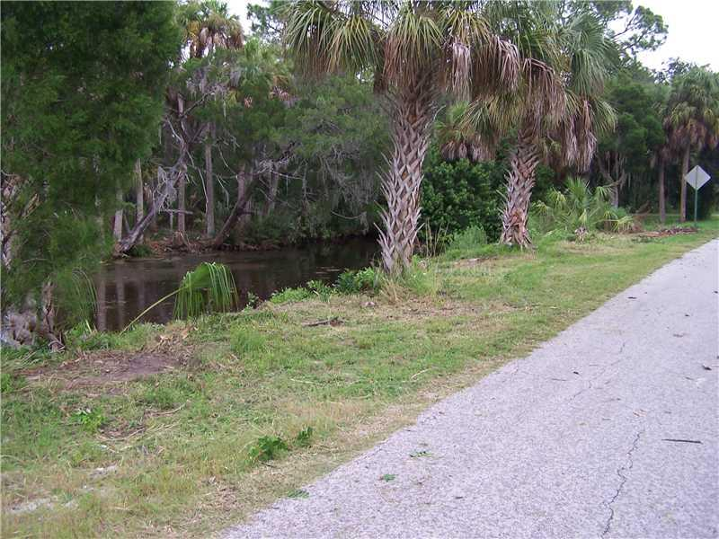 8545 Betty Street Property Photo