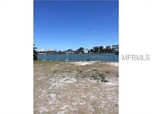 7176 S SHORE DR S Property Photo - SOUTH PASADENA, FL real estate listing