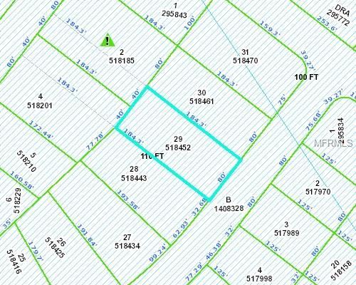 13459 Amanda Avenue Property Photo