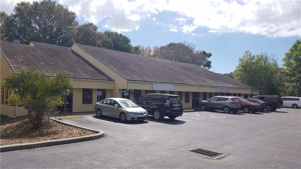 8588 Starkey Road Property Photo