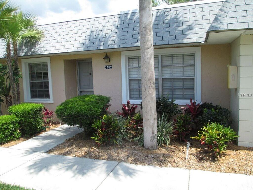 3462 TROPHY BOULEVARD #3462 Property Photo - NEW PORT RICHEY, FL real estate listing