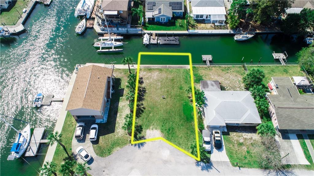13901 DULEY LOT 100 AVENUE Property Photo