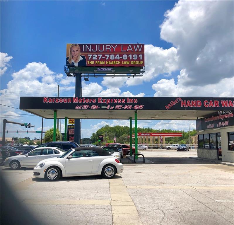 38652 Us Highway 19 N Property Photo