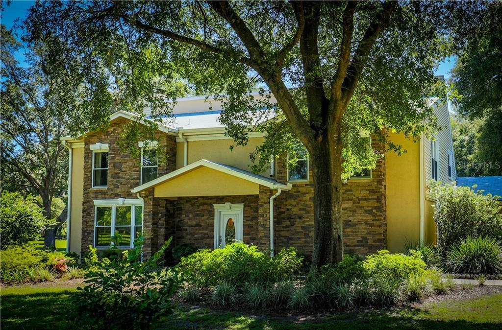 10218 E TRAILS END RD Property Photo - FLORAL CITY, FL real estate listing
