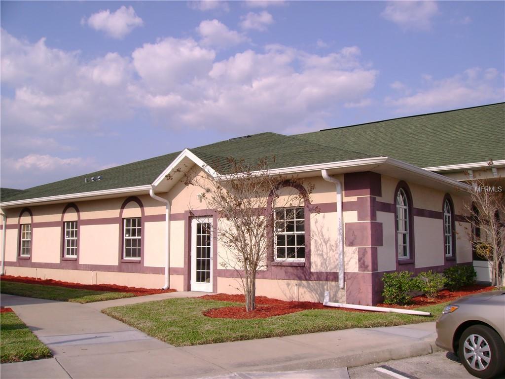 260 MARINER BLVD Property Photo - SPRING HILL, FL real estate listing