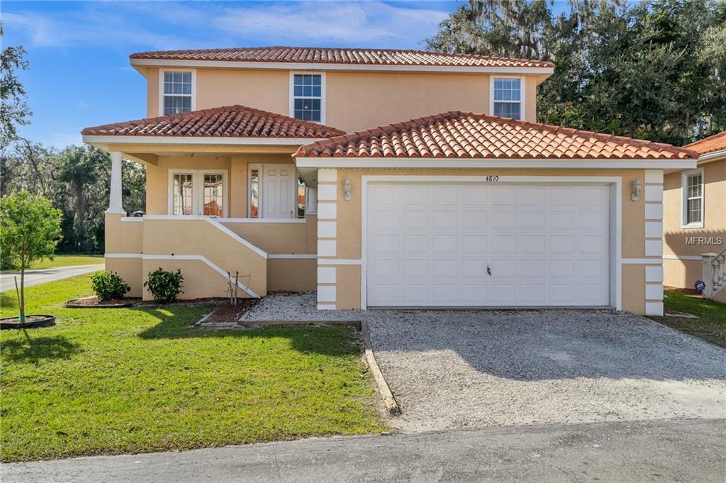 4810 S AMSTEL DR #125 Property Photo - HOMOSASSA, FL real estate listing