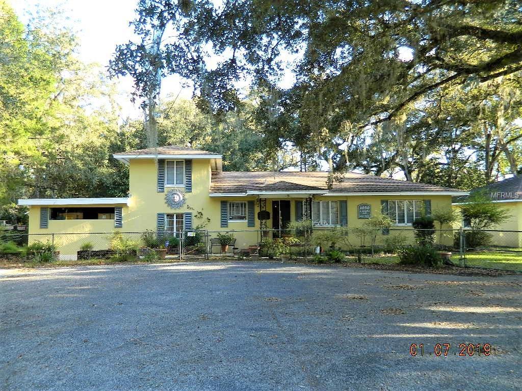1030 Howell Avenue Property Photo