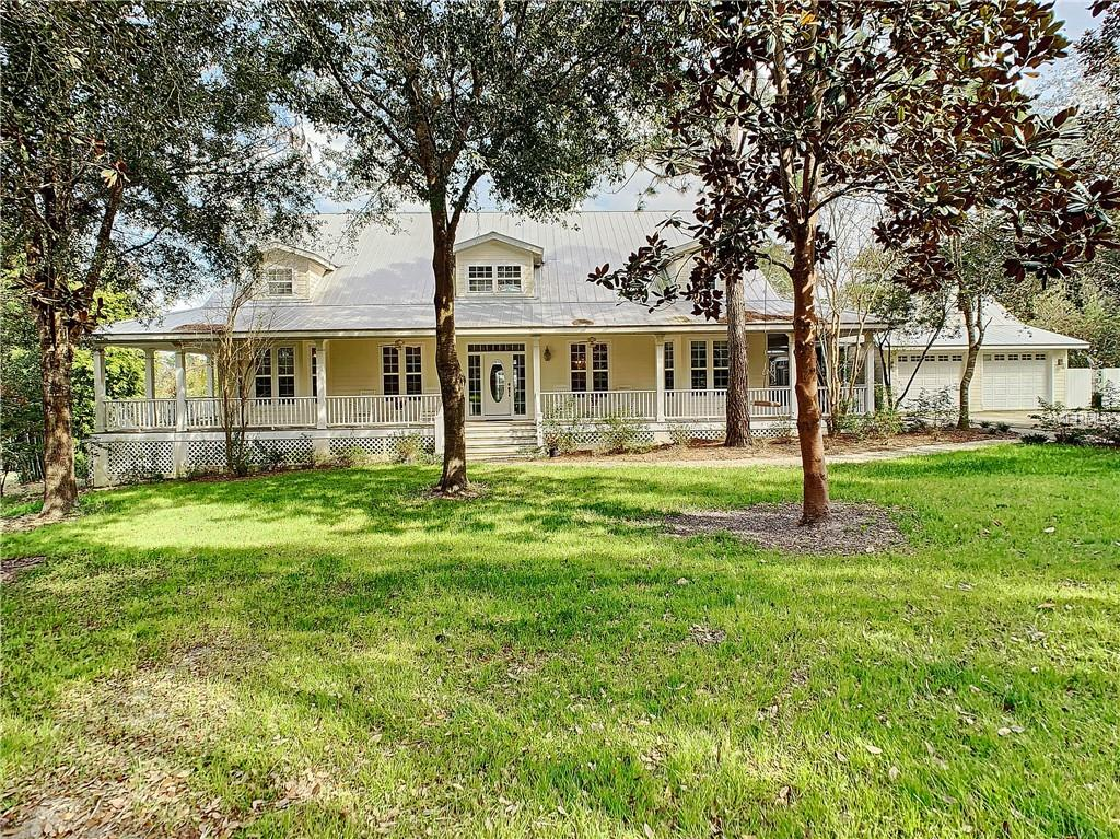 33619 CHIPCO RANCH ROAD Property Photo - DADE CITY, FL real estate listing