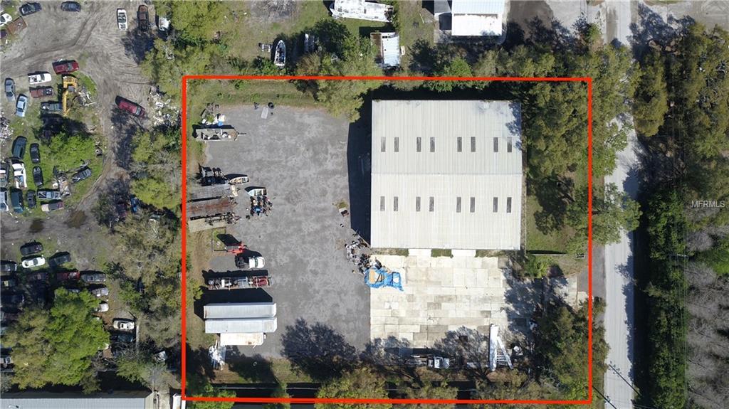 1487 Savannah Avenue Property Photo