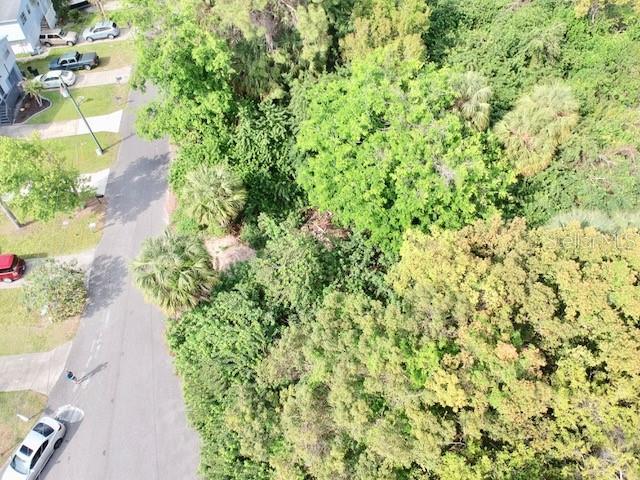 0 Oakwood Drive Property Photo