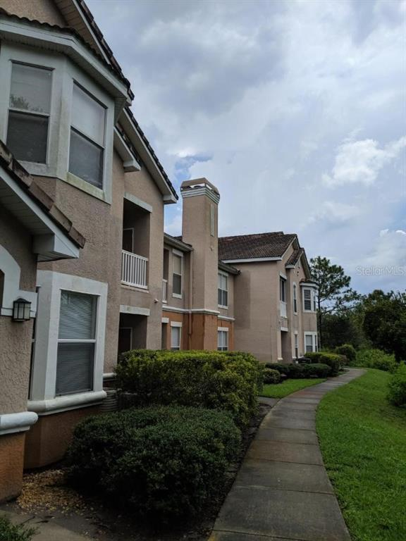 10405 VILLA VIEW CIR #10405 Property Photo