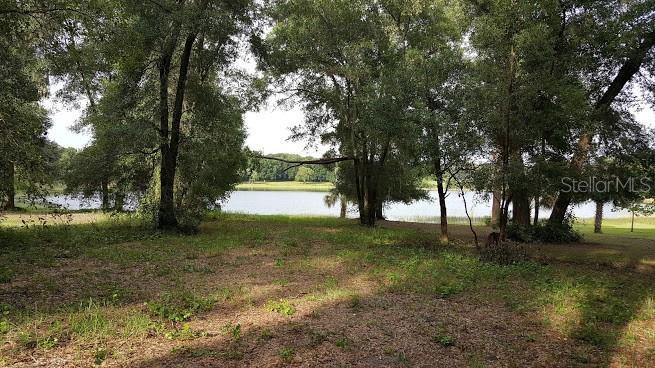 17017 Lake St Property Photo