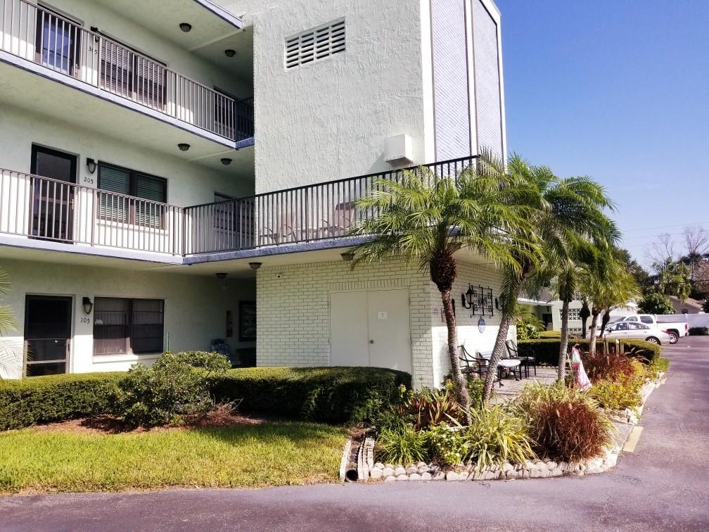 5973 Terrace Park Drive N #304 Property Photo