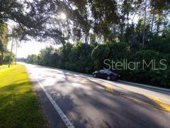 6550/6600 TROUBLE CREEK ROAD Property Photo - NEW PORT RICHEY, FL real estate listing