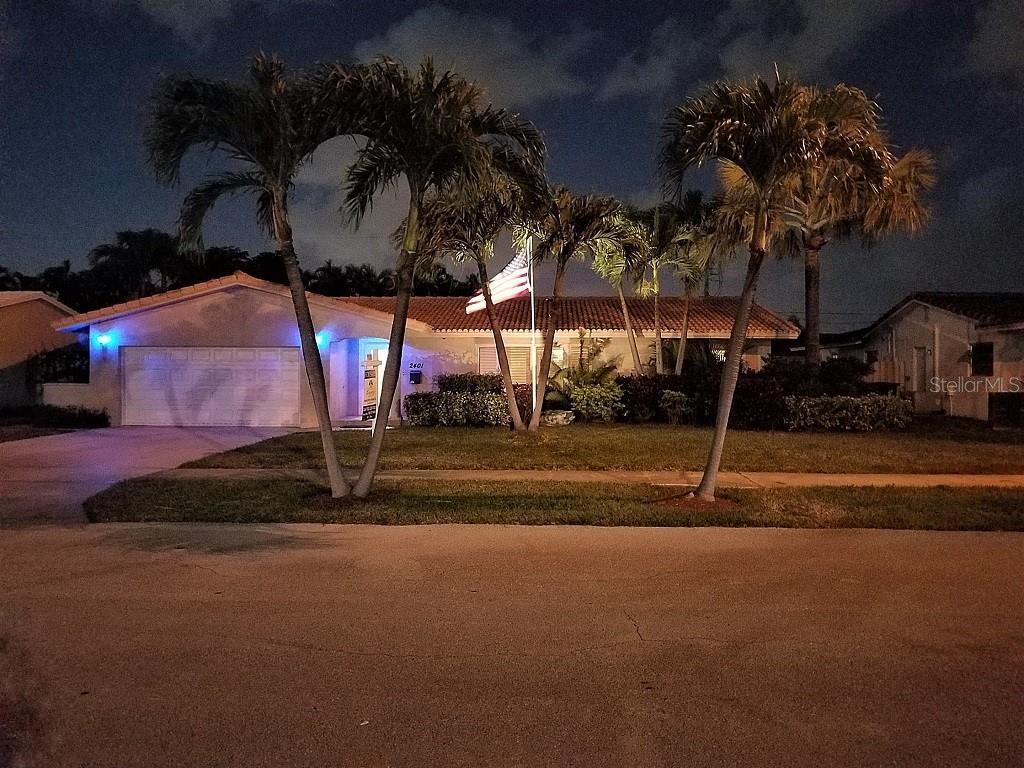 2401 NE 35TH DR Property Photo - FORT LAUDERDALE, FL real estate listing