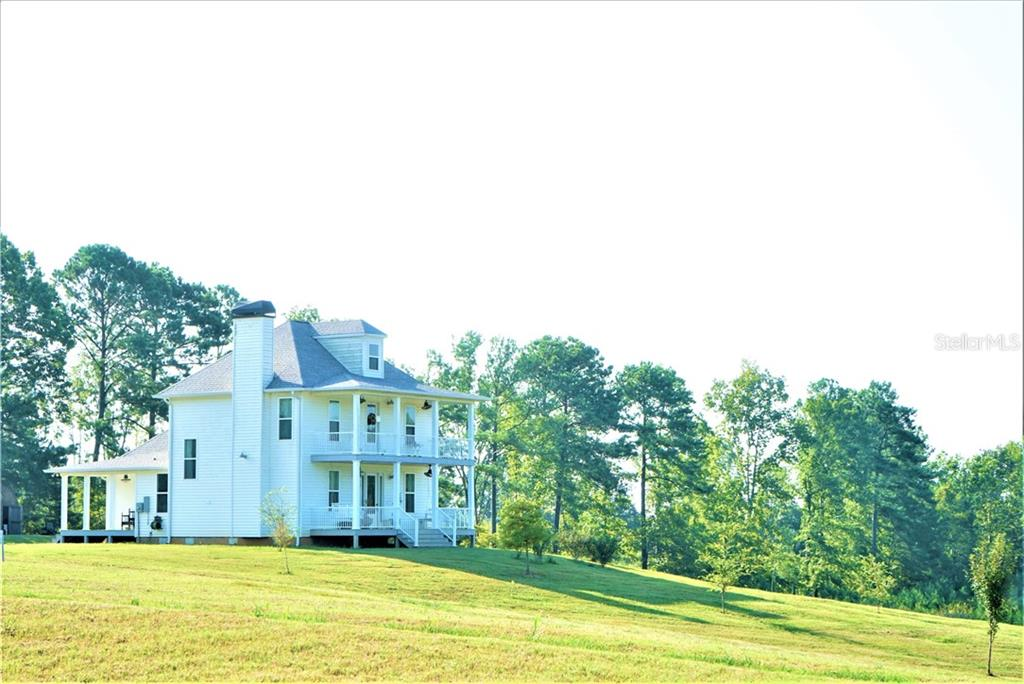 2757 HWY 47 Property Photo - COLUMBIANA, AL real estate listing