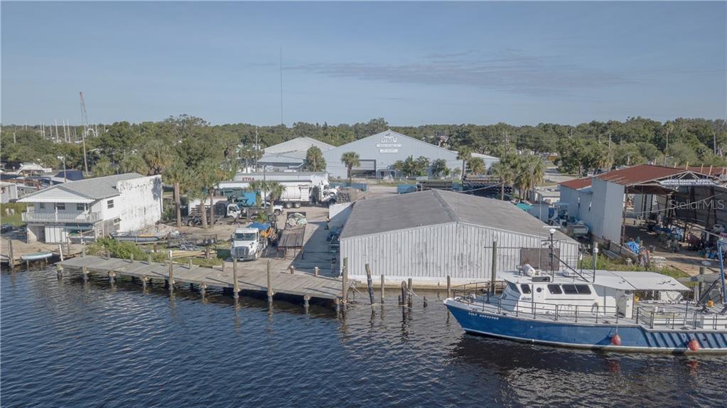 1078 Island Avenue Property Photo