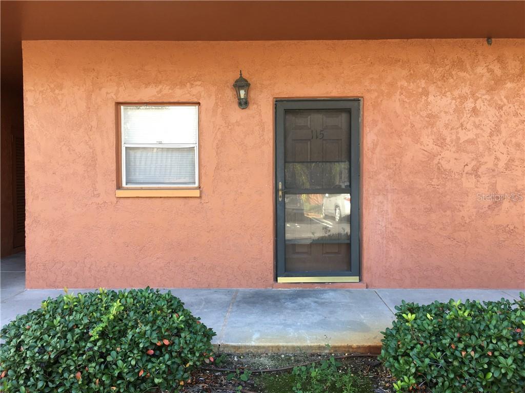4805 ALT 19 #115 Property Photo