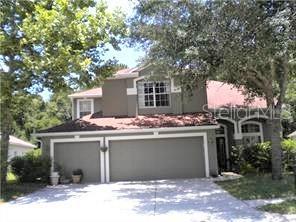 9320 Edistro Pl Property Photo