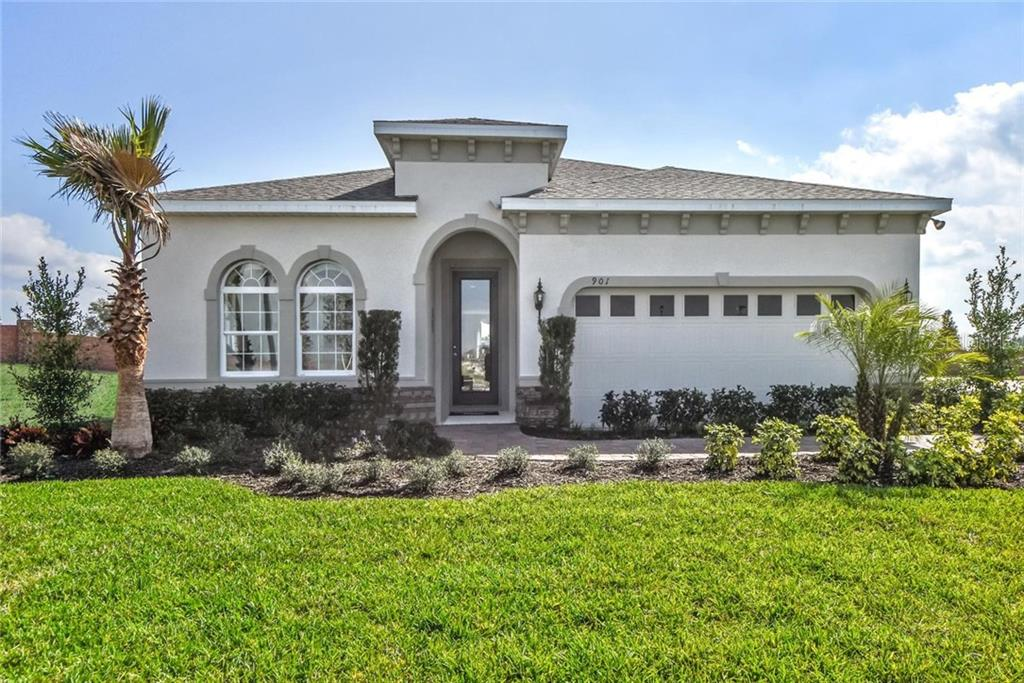169 ARIA WAY Property Photo