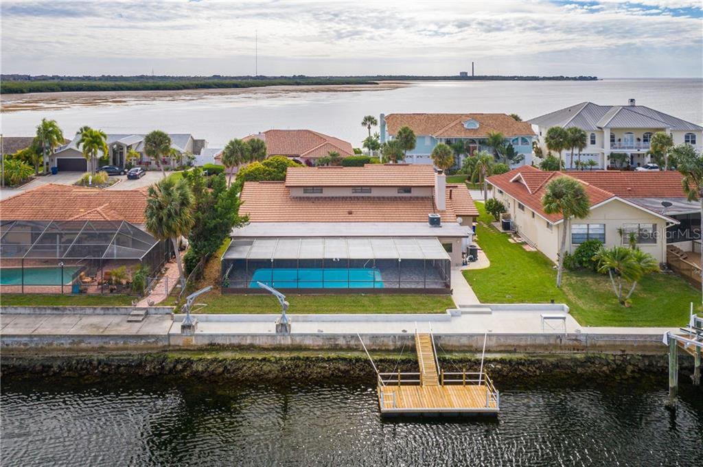 4929 Southshore Dr Property Photo