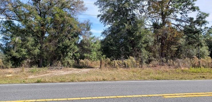 5041 E SUNLIT CT Property Photo - INVERNESS, FL real estate listing